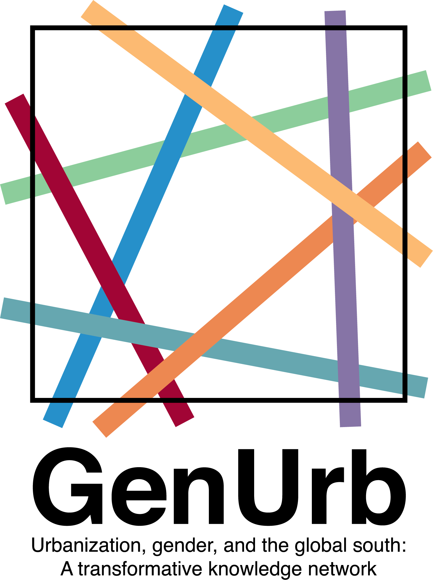 GenUrb_Colour_Transparent