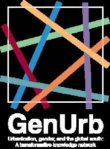 Reversed Logo